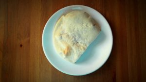 domowa pita