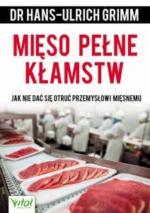 Mięso-pełne-kłamstw