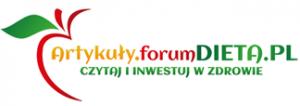 logo forum dieta.pl