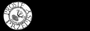 logo - proste przepisy - twoja prosta książka kucharska