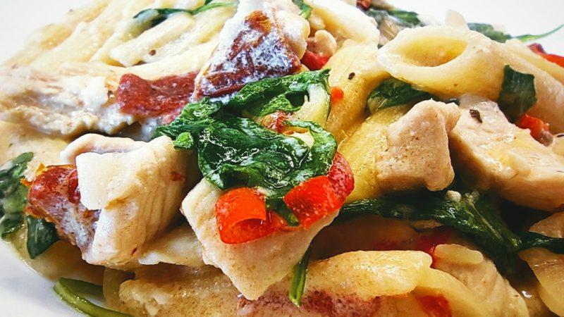 dania obiadowe - blog - przepisy