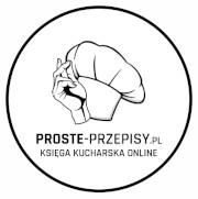 logo - proste-przepisy.pl